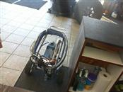 GRACO Airless Sprayer 395 PC